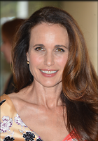 Celebrity Photo: Andie MacDowell 2101x3000   888 kb Viewed 274 times @BestEyeCandy.com Added 1087 days ago