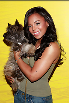 Celebrity Photo: Ashanti 1977x2970   824 kb Viewed 77 times @BestEyeCandy.com Added 1037 days ago
