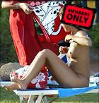 Celebrity Photo: Alessia Merz 800x836   75 kb Viewed 11 times @BestEyeCandy.com Added 1094 days ago