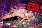 Celebrity Photo: Jesse Jane 1024x683   205 kb Viewed 13 times @BestEyeCandy.com Added 1151 days ago