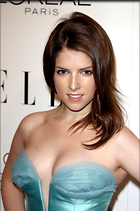 Celebrity Photo: Anna Kendrick 2276x3424   947 kb Viewed 631 times @BestEyeCandy.com Added 1057 days ago