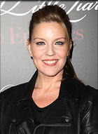 Celebrity Photo: Andrea Parker 3 Photos Photoset #241574 @BestEyeCandy.com Added 960 days ago