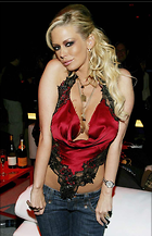 Celebrity Photo: Jenna Jameson 700x1085   92 kb Viewed 335 times @BestEyeCandy.com Added 933 days ago