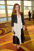 Celebrity Photo: Amber Tamblyn 682x1024   213 kb Viewed 107 times @BestEyeCandy.com Added 1077 days ago