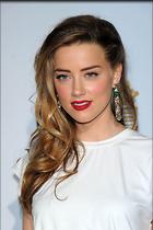 Celebrity Photo: Amber Heard 2832x4256   947 kb Viewed 185 times @BestEyeCandy.com Added 949 days ago