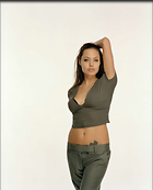Celebrity Photo: Angelina Jolie 1028x1270   43 kb Viewed 239 times @BestEyeCandy.com Added 1072 days ago