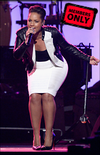 Celebrity Photo: Alicia Keys 1925x3000   3.1 mb Viewed 19 times @BestEyeCandy.com Added 1075 days ago