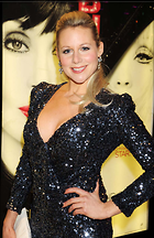 Celebrity Photo: Abi Titmuss 828x1280   164 kb Viewed 196 times @BestEyeCandy.com Added 1070 days ago