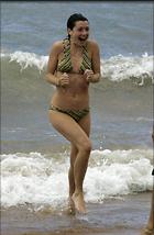 Celebrity Photo: Alyson Hannigan 800x1225   96 kb Viewed 257 times @BestEyeCandy.com Added 1089 days ago