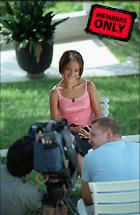 Celebrity Photo: Alizee 1954x3002   1.3 mb Viewed 11 times @BestEyeCandy.com Added 1064 days ago