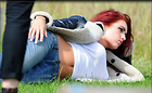 Celebrity Photo: Amy Childs 2400x1474   541 kb Viewed 214 times @BestEyeCandy.com Added 1035 days ago