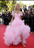 Celebrity Photo: Adriana Sklenarikova 2652x3742   749 kb Viewed 151 times @BestEyeCandy.com Added 1077 days ago