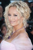 Celebrity Photo: Adriana Sklenarikova 2129x3200   636 kb Viewed 229 times @BestEyeCandy.com Added 1077 days ago