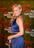 Celebrity Photo: Abbie Cornish 12 Photos Photoset #220454 @BestEyeCandy.com Added 1070 days ago