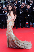 Celebrity Photo: Aishwarya Rai 2411x3644   812 kb Viewed 153 times @BestEyeCandy.com Added 989 days ago
