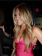 Celebrity Photo: Amanda Bynes 700x915   90 kb Viewed 171 times @BestEyeCandy.com Added 1078 days ago