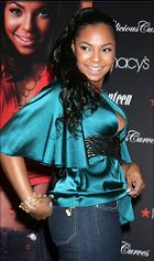 Celebrity Photo: Ashanti 1771x3000   643 kb Viewed 77 times @BestEyeCandy.com Added 1032 days ago