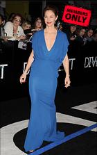 Celebrity Photo: Ashley Judd 2550x4056   1.4 mb Viewed 6 times @BestEyeCandy.com Added 1010 days ago