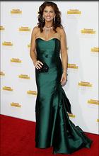 Celebrity Photo: Kathy Ireland 2400x3766   969 kb Viewed 210 times @BestEyeCandy.com Added 917 days ago