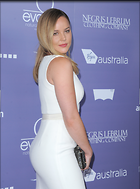 Celebrity Photo: Abbie Cornish 2 Photos Photoset #226497 @BestEyeCandy.com Added 1042 days ago