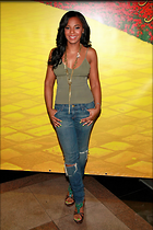 Celebrity Photo: Ashanti 1979x2970   841 kb Viewed 122 times @BestEyeCandy.com Added 1037 days ago