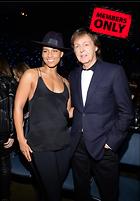 Celebrity Photo: Alicia Keys 2765x3963   1.9 mb Viewed 12 times @BestEyeCandy.com Added 1065 days ago