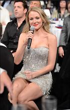 Celebrity Photo: Jewel Kilcher 1023x1605   296 kb Viewed 602 times @BestEyeCandy.com Added 1062 days ago