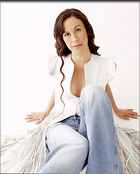 Celebrity Photo: Alanis Morissette 826x1024   97 kb Viewed 182 times @BestEyeCandy.com Added 1067 days ago