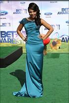 Celebrity Photo: Ashanti 2026x3000   933 kb Viewed 102 times @BestEyeCandy.com Added 1043 days ago
