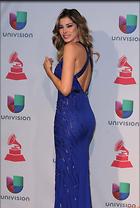 Celebrity Photo: Aida Yespica 806x1200   74 kb Viewed 148 times @BestEyeCandy.com Added 1072 days ago
