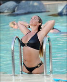 Celebrity Photo: Jennifer Ellison 2200x2658   493 kb Viewed 275 times @BestEyeCandy.com Added 999 days ago