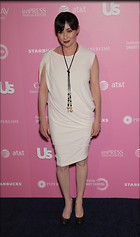 Celebrity Photo: Shannen Doherty 1769x3000   350 kb Viewed 159 times @BestEyeCandy.com Added 732 days ago