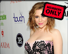 Celebrity Photo: Alyssa Milano 3000x2400   1.3 mb Viewed 29 times @BestEyeCandy.com Added 1063 days ago