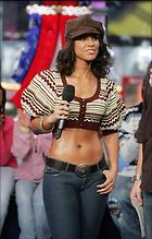 Celebrity Photo: Alicia Keys 665x1039   90 kb Viewed 192 times @BestEyeCandy.com Added 1077 days ago