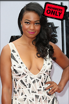 Celebrity Photo: Tatyana Ali 3456x5184   3.3 mb Viewed 9 times @BestEyeCandy.com Added 1013 days ago