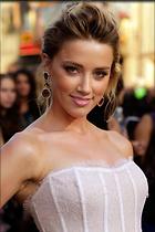 Celebrity Photo: Amber Heard 2000x3000   516 kb Viewed 303 times @BestEyeCandy.com Added 1029 days ago