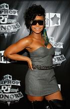 Celebrity Photo: Ashanti 1938x3000   1,022 kb Viewed 29 times @BestEyeCandy.com Added 1043 days ago