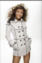 Celebrity Photo: Kelly Hu 683x1024   61 kb Viewed 223 times @BestEyeCandy.com Added 1090 days ago