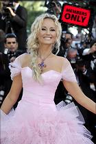Celebrity Photo: Adriana Sklenarikova 2120x3184   1.6 mb Viewed 10 times @BestEyeCandy.com Added 1077 days ago