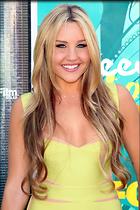 Celebrity Photo: Amanda Bynes 2001x3000   1,079 kb Viewed 59 times @BestEyeCandy.com Added 1079 days ago