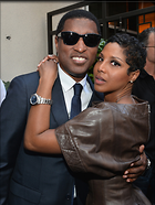 Celebrity Photo: Toni Braxton 772x1024   197 kb Viewed 129 times @BestEyeCandy.com Added 987 days ago