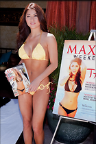 Celebrity Photo: Arianny Celeste 1280x1920   441 kb Viewed 161 times @BestEyeCandy.com Added 1061 days ago