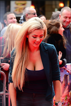Celebrity Photo: Nicola Mclean 2403x3600   942 kb Viewed 229 times @BestEyeCandy.com Added 1035 days ago