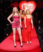 Celebrity Photo: Amanda Bynes 1000x1195   209 kb Viewed 93 times @BestEyeCandy.com Added 1059 days ago