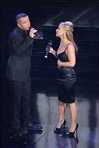Celebrity Photo: Anastacia Newkirk 2336x3504   843 kb Viewed 49 times @BestEyeCandy.com Added 1065 days ago