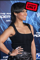 Celebrity Photo: Alicia Keys 2400x3600   3.1 mb Viewed 12 times @BestEyeCandy.com Added 975 days ago