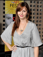 Celebrity Photo: Amber Tamblyn 2256x3000   791 kb Viewed 150 times @BestEyeCandy.com Added 1068 days ago