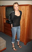 Celebrity Photo: Amanda Bynes 2141x3432   640 kb Viewed 303 times @BestEyeCandy.com Added 1063 days ago