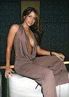 Celebrity Photo: Vida Guerra 569x800   99 kb Viewed 620 times @BestEyeCandy.com Added 1046 days ago