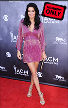 Celebrity Photo: Angie Harmon 2100x3308   1.5 mb Viewed 15 times @BestEyeCandy.com Added 1072 days ago